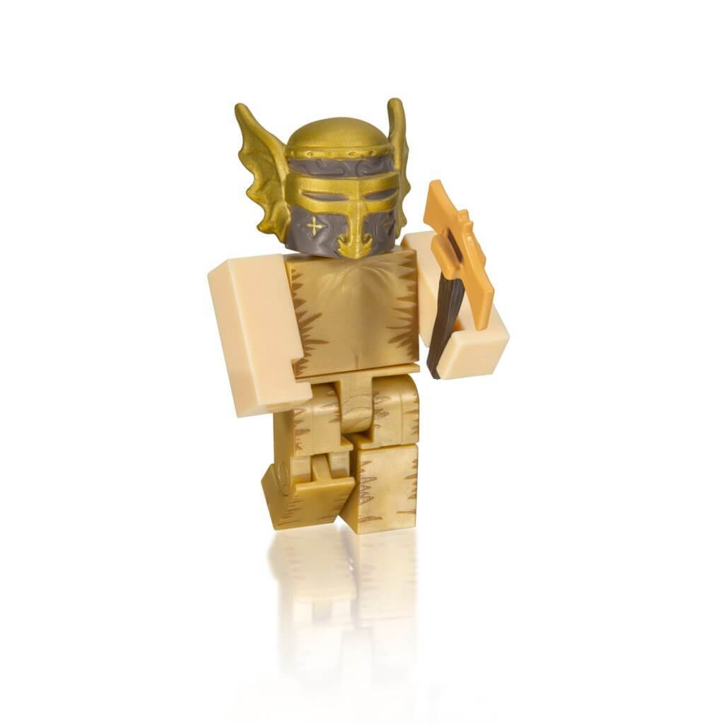 How Do You Get Steel In Booga Booga Roblox Roblox Wave 7 Of
