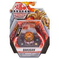 Bakugan: Battle Planet - Core -  Dragonoid