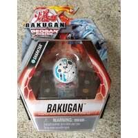 Bakugan: Battle Planet - Core -  Hydorous