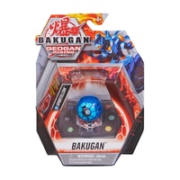 Bakugan: Battle Planet - Core -  Aurelus Dragonoid