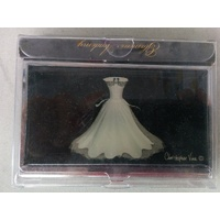 Dress Card Holder Wallet