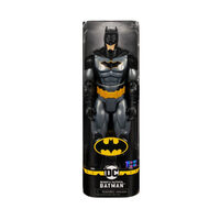 "DC - 12"" Rebirth Figures - Tactical Batman"