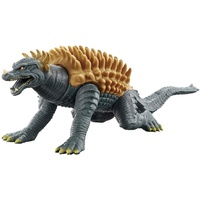 Godzilla - Movie Monster Series - Anguirus