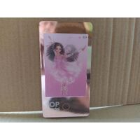 "Horse ""Mobile"" Notebook (Assorted Designs)"