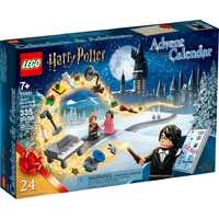 Lego - Harry Potter - Advent Calendar (2020) - 75981