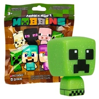 Game Characters Minecraft