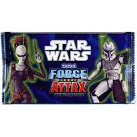 Star Wars Force Attax Series 2: Unleash The Force Booster (Sold Separately)