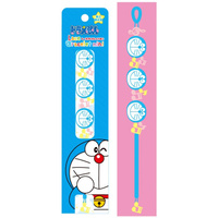 Doraemon Lace Bracelet Mini: Doraemon Ver.