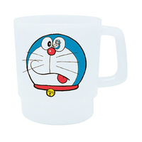 Doraemon Original Comics 45th Anniversary Stacking Mug Doraemon Comic Vol. 1