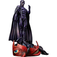 1/6 Femto Polystone Statue (Wonderful Hobby Selection)