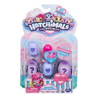 Hatchimals - HatchiBabies - Surprise Boy or Girl  (Sold Separately)