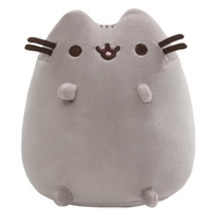 Pusheen - Squisheen Sitting Pose - 15cm