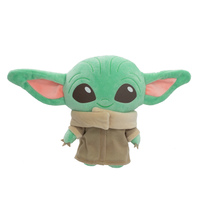 "The Child - Mandalorian - Petit - 7"" Plush"