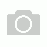 Teenage Mutant Ninja Turtles - Foot Soldier Army Builder Action Figure - 2-pack