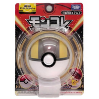 Pokemon MB-03 Moncolle (Monster Collection) Ultra Ball