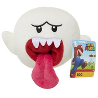 "World Of Nintendo - 8"" Plush - Boo"